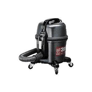 パナソニック(家電) 店舗・業務用掃除機 (ブラック)