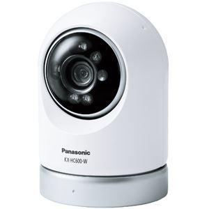 パナソニック(家電) 屋内スイングカメラ