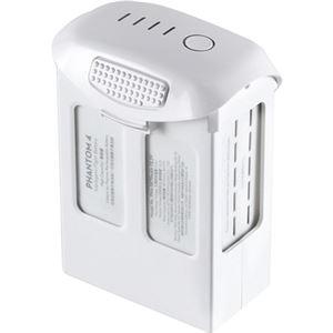 DJI Phantom 4 - Part 64 Intelligent Flight Battery(5870mAh)