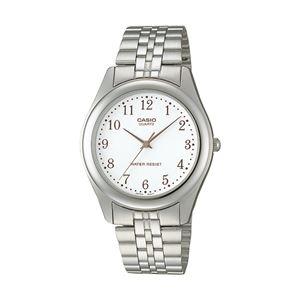 カシオ計算機 スタンダード腕時計 ZCS-MTP1129AA7BJF
