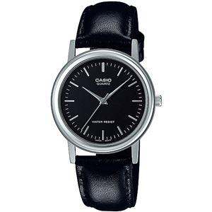 カシオ計算機 腕時計 ZCS-MTP1403L1AJF