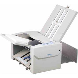 ニッポー 自動紙折り機
