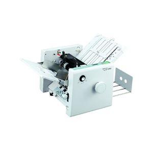 ニッポー 自動紙折り機NP450A