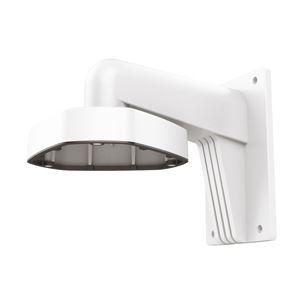 シャープ 監視カメラ用取付金具(壁面取付金具)