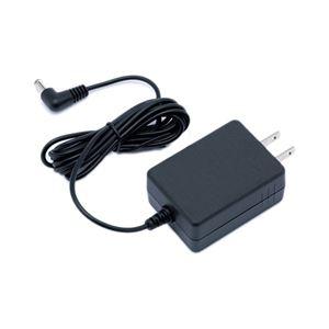 シャープ IGBC15、CC15用ACアダプター