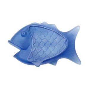 キャッチオブ・ザ・デイ FISH DISH