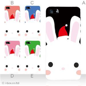 カラーE ハードケース iPhone5S/iPhone5 ケース/アイフォン5/ハードケース/ハード/ docomo/au/SoftBank 対応 カバー ジャケット スマホケース phone5_a02_046a_e