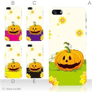 カラーE ハードケース iPhone5S/iPhone5 ケース/アイフォン5/ハードケース/ハード/ docomo/au/SoftBank 対応 カバー ジャケット スマホケース phone5_a03_538a_e