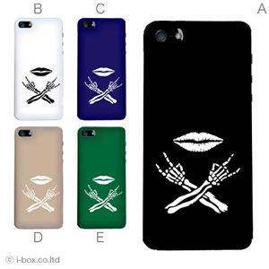 カラーE ハードケース iPhone5S/iPhone5 ケース/アイフォン5/ハードケース/ハード/ docomo/au/SoftBank 対応 カバー ジャケット スマホケース phone5_a04_739a_e