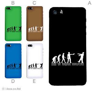 カラーE ハードケース iPhone5S/iPhone5 ケース/アイフォン5/ハードケース/ハード/ docomo/au/SoftBank 対応 カバー ジャケット スマホケース phone5_a04_742a_e