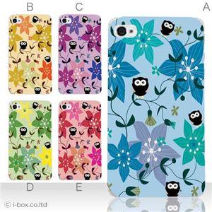 カラーE ハードケース iPhone5S/iPhone5 ケース/アイフォン5/ハードケース/ハード/ docomo/au/SoftBank 対応 カバー ジャケット スマホケース phone5_a05_517a_e