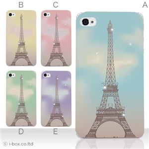 カラーE ハードケース iPhone5S/iPhone5 ケース/アイフォン5/ハードケース/ハード/ docomo/au/SoftBank 対応 カバー ジャケット スマホケース phone5_a05_521a_e