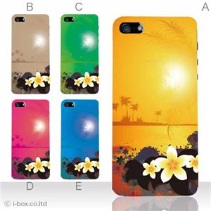 カラーE ハードケース iPhone5S/iPhone5 ケース/アイフォン5/ハードケース/ハード/ docomo/au/SoftBank 対応 カバー ジャケット スマホケース phone5_a05_533a_e