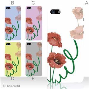カラーE ハードケース iPhone5S/iPhone5 ケース/アイフォン5/ハードケース/ハード/ docomo/au/SoftBank 対応 カバー ジャケット スマホケース phone5_a05_536a_e