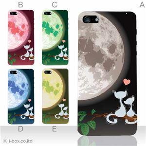 カラーE ハードケース iPhone5S/iPhone5 ケース/アイフォン5/ハードケース/ハード/ docomo/au/SoftBank 対応 カバー ジャケット スマホケース phone5_a05_542a_e