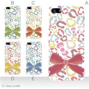カラーE ハードケース iPhone5S/iPhone5 ケース/アイフォン5/ハードケース/ハード/ docomo/au/SoftBank 対応 カバー ジャケット スマホケース phone5_a05_604a_e