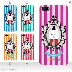 カラーE ハードケース iPhone5S/iPhone5 ケース/アイフォン5/ハードケース/ハード/ docomo/au/SoftBank 対応 カバー ジャケット スマホケース phone5_a07_593a_e