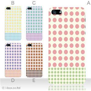 カラーE ハードケース iPhone5S/iPhone5 ケース/アイフォン5/ハードケース/ハード/ docomo/au/SoftBank 対応 カバー ジャケット スマホケース phone5_a12_528a_e