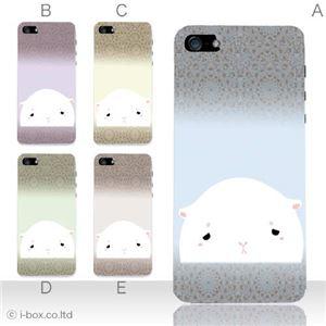 カラーE ハードケース iPhone5S/iPhone5 ケース/アイフォン5/ハードケース/ハード/ docomo/au/SoftBank 対応 カバー ジャケット スマホケース phone5_a12_539a_e