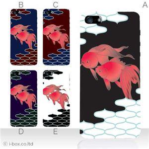 カラーE ハードケース iPhone5S/iPhone5 ケース/アイフォン5/ハードケース/ハード/ docomo/au/SoftBank 対応 カバー ジャケット スマホケース phone5_a15_556a_e