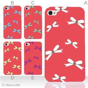 カラーE ハードケース iPhone5S/iPhone5 ケース/アイフォン5/ハードケース/ハード/ docomo/au/SoftBank 対応 カバー ジャケット スマホケース phone5_a16_509a_e