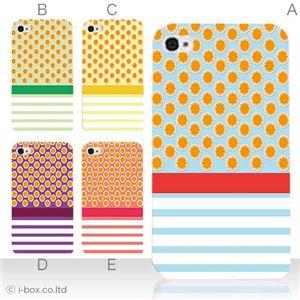 カラーE ハードケース iPhone5S/iPhone5 ケース/アイフォン5/ハードケース/ハード/ docomo/au/SoftBank 対応 カバー ジャケット スマホケース phone5_a16_512a_e