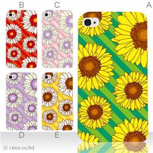 カラーE ハードケース iPhone5S/iPhone5 ケース/アイフォン5/ハードケース/ハード/ docomo/au/SoftBank 対応 カバー ジャケット スマホケース phone5_a17_510a_e