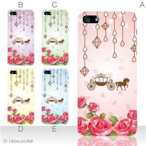 カラーE ハードケース iPhone5S/iPhone5 ケース/アイフォン5/ハードケース/ハード/ docomo/au/SoftBank 対応 カバー ジャケット スマホケース phone5_a17_533a_e