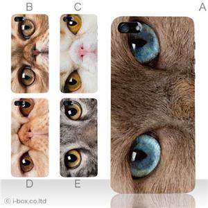 カラーE ハードケース iPhone5S/iPhone5 ケース/アイフォン5/ハードケース/ハード/ docomo/au/SoftBank 対応 カバー ジャケット スマホケース phone5_a18_518a_e