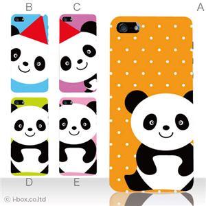 カラーE ハードケース iPhone5S/iPhone5 ケース/アイフォン5/ハードケース/ハード/ docomo/au/SoftBank 対応 カバー ジャケット スマホケース phone5_a18_539a_e