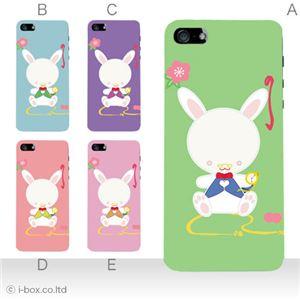 カラーE ハードケース iPhone5S/iPhone5 ケース/アイフォン5/ハードケース/ハード/ docomo/au/SoftBank 対応 カバー ジャケット スマホケース phone5_a20_586a_e