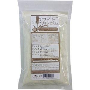 (まとめ買い)ホワイトソルガム粉 240g×18セット