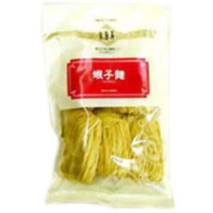 (まとめ買い)皇膳房 エビ麺 210g×8セット