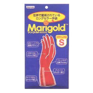 (まとめ買い)マリーゴールドフィットネス S×12セット