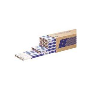 【訳あり・在庫処分】日立 直管蛍光ランプ サンライン ラピッドスタータ形 40W形 昼光色 業務用パック FLR40SD/M/36-B 1パック(25本)