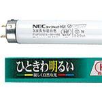 (まとめ)FHF32EX-N-HX(HF蛍光灯) 25本入×5箱