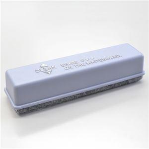 (まとめ) マグエックス ホワイトボード用マグネットイレーザー MMRE 1個 【×15セット】
