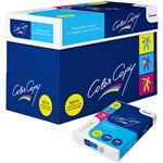 モンディ Color Copy A3250g 0000-302-A316 1セット(875枚:125枚×7冊)