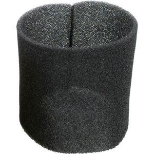 (まとめ)リョービ掃除機用スポンジフィルタ(湿式用) 3070307 1個【×10セット】