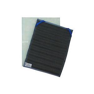 シャープ 空気清浄機交換用フィルターセット 集じん・脱臭一体型フィルター FZ-R60SF 1セット
