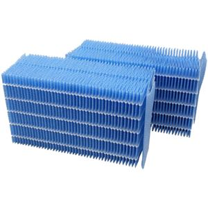 ダイニチ工業 加湿器用抗菌気化フィルター H060519 1箱(2個)