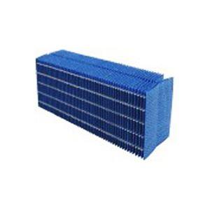 (まとめ)ダイニチ工業 加湿器用抗菌気化フィルター H060512 1個【×3セット】