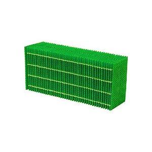 (まとめ)ダイニチ工業 加湿器用抗菌気化フィルター HD-5008用 H060506 1個【×3セット】