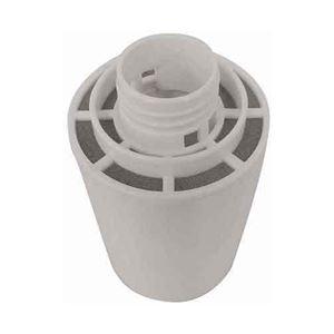 (まとめ)シー・シー・ピー 加湿器交換フィルターEX-3284-00 1個【×3セット】