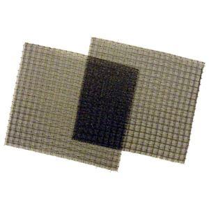 (まとめ)ダイニチ工業 加湿器用抗菌エアフィルター H060536 1パック(2枚)【×3セット】