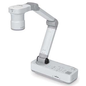 エプソン 書画カメラ ELPDC211台