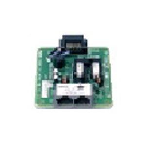 NEC S点ユニット ITシリーズ用PC-IT/U03 1個