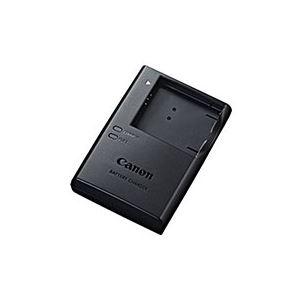キヤノン バッテリーチャージャーCB-2LF 8419B002 1個