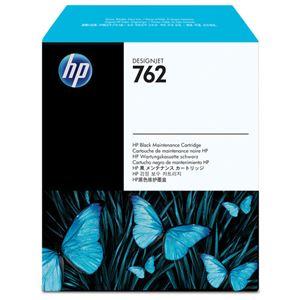 HP HP762クリーニングカートリッジ CM998A 1個