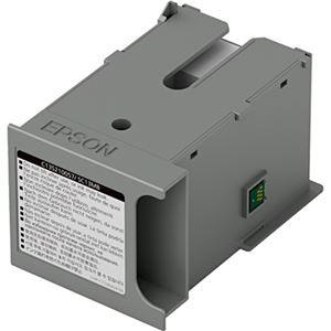 エプソン メンテナンスボックスSC13MB 1個
